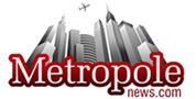 Metropole News
